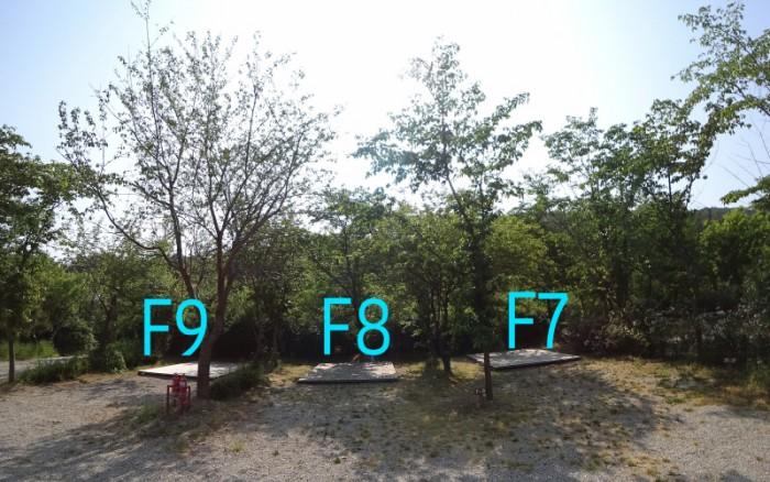 bfef1ff4d74fb8b9c921600c90bf0fd0.jpg